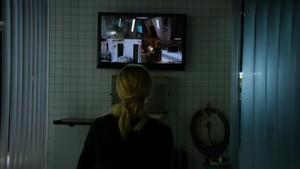 """Revenge 1x22 """"Reckoning"""""""