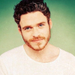 Richard Madden - richard-madden icon