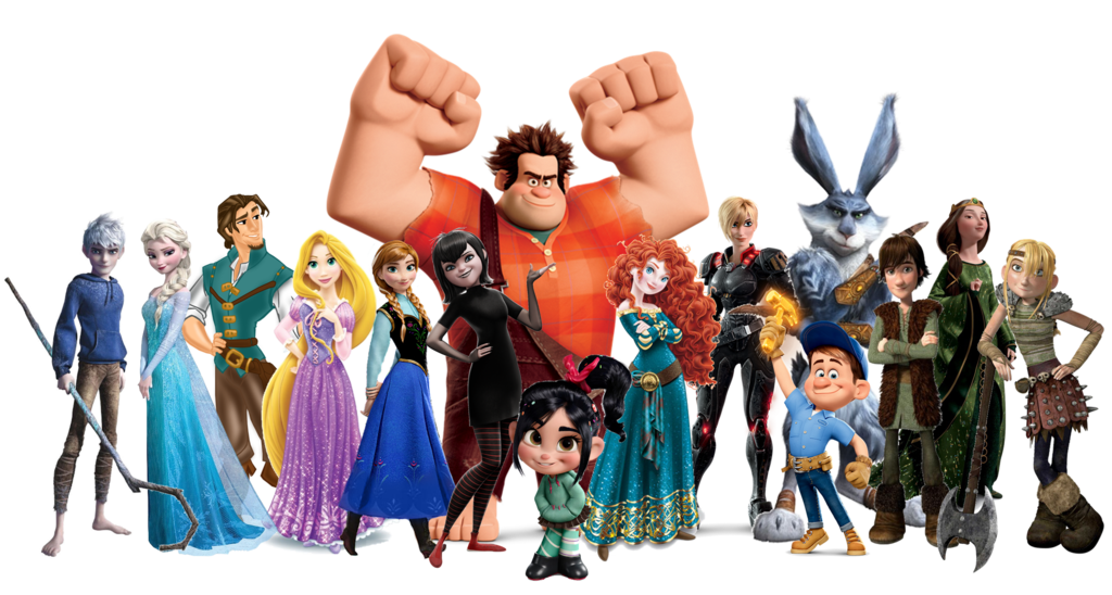 of the Frozen Brave Tangled Dragons Rise of the Frozen Brave Tangled    Frozen Tangled Brave