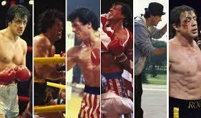 Rocky wallpaper titled Rocky!