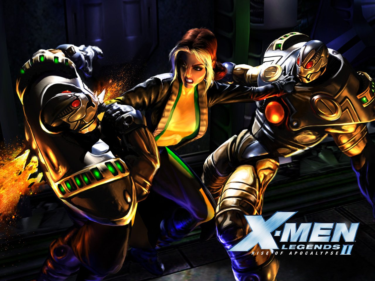 x men images rogue wallpapers hd wallpaper and background