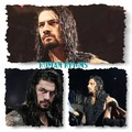 Roman Reigns - the-shield-wwe wallpaper
