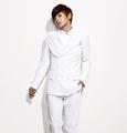 SE7EN  K-Pop <3 - music photo