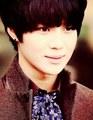 SHINee Taemin <3