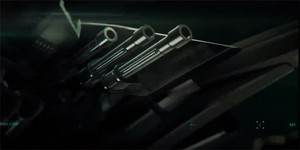 SINISTER SIX Movie Villains - Teased 사진