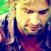 Sawyer ♥