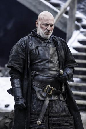 Season 4, Episode 4 – Oathkeeper