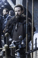 Season 4, Episode 4 – Oathkeeper - game-of-thrones photo