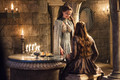 Season 4, Episode 5 – First of His Name - game-of-thrones photo