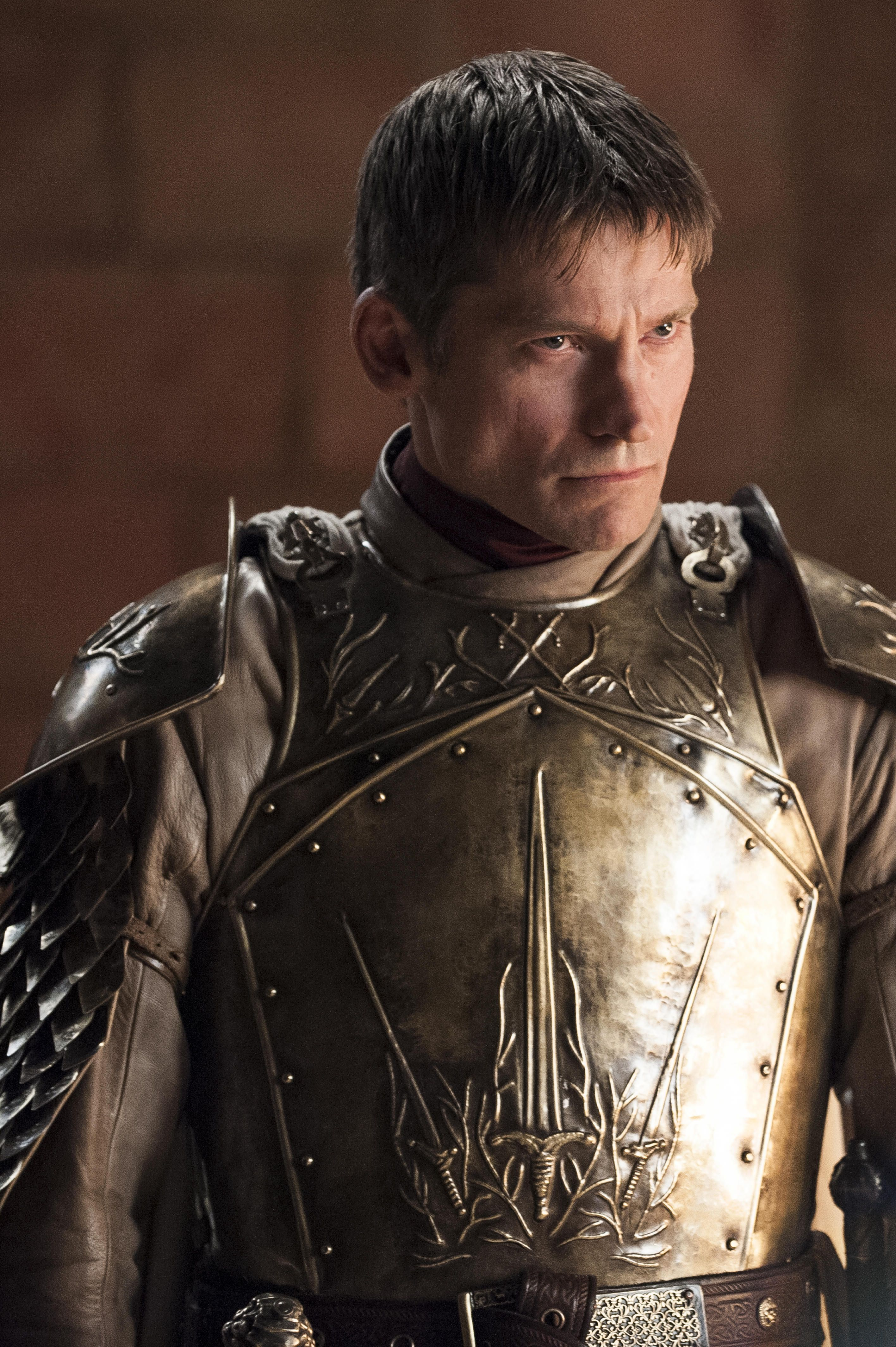 game of thrones male characters season 3