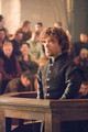 Season 4, Episode 6 – The Laws of Gods and Men - game-of-thrones photo