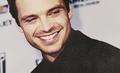 Sebastian Stan ღ