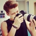 Sehun Instagram