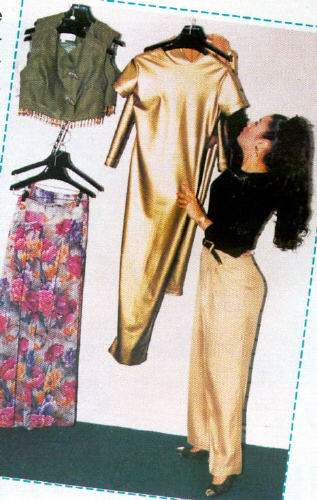 Selena Quintanilla-Pérez wallpaper with a surcoat entitled Selena in her Boutique ♥