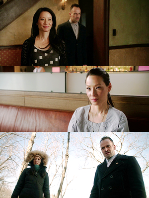 Sherlock and Joan-2x21