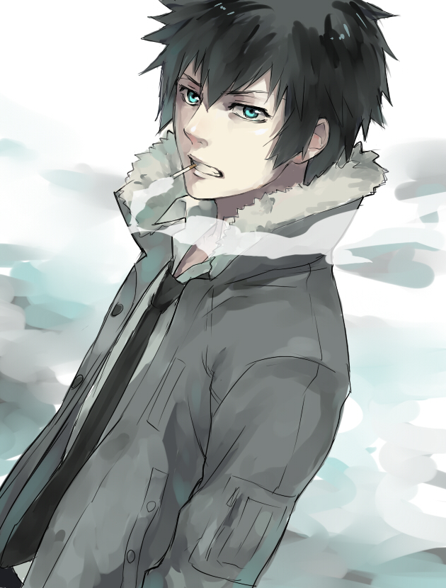 http://images6.fanpop.com/image/photos/37000000/Shinya-Kougami-anime-guys-37016393-630-830.jpg