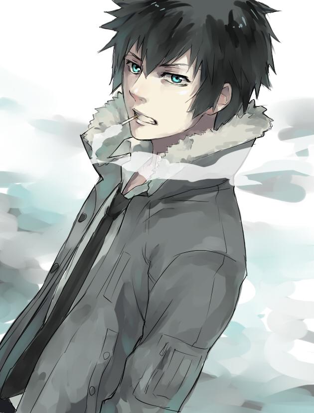 http://images6.fanpop.com/image/photos/37000000/Shinya-Kougami-anime-guys-37016393-630-830.jpg