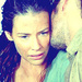 Skate ♥         - kate-and-sawyer icon