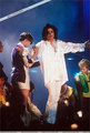 Some 90's Michael =] - michael-jackson photo