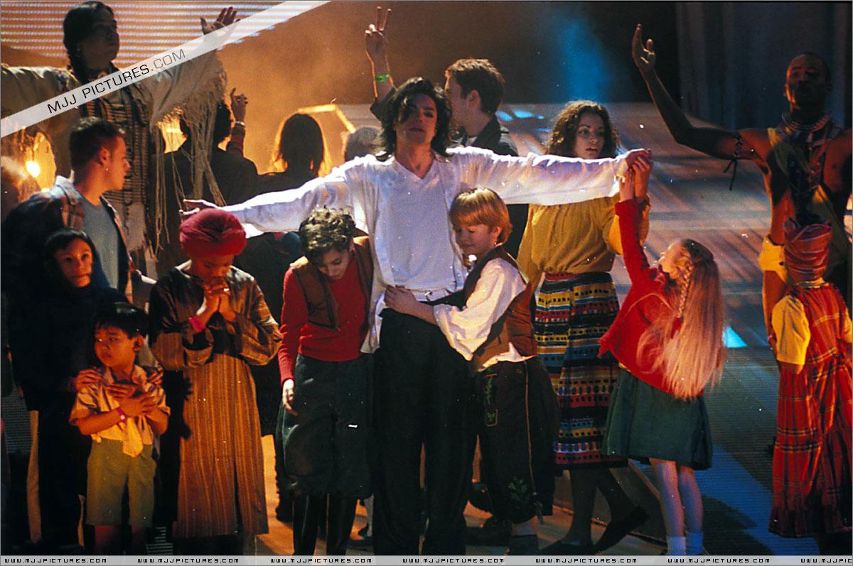 Some 90's Michael =]