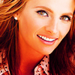 Stana Katic icones