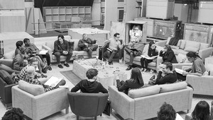 ster Wars: Episode VII Cast Announced