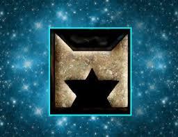 StarClan, Главная of our Warrior ancestors.