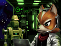 Starfox Command (Nintendo) - video-games photo