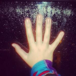 Stars and Tears