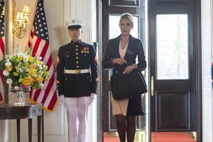 State of Affairs First Look