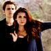 Stefan & Elena 5X21