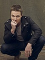 Stephen Amell | Arrow Photoshoot