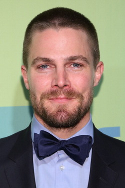Stephen-CW Upfronts