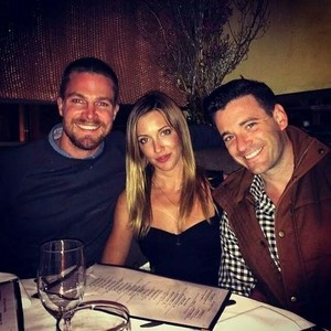 Stephen,Katie and Colin-2014