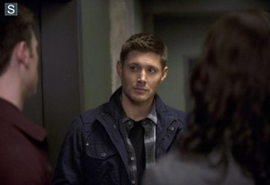 Supernatural - Episode 9.22 - Stairway to Heaven - Promo Pics