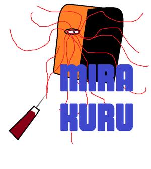 THE MIRA KURU