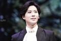 Taemin in Goong Musical