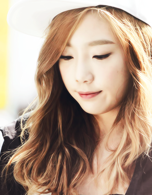 Taeyeon so pretty