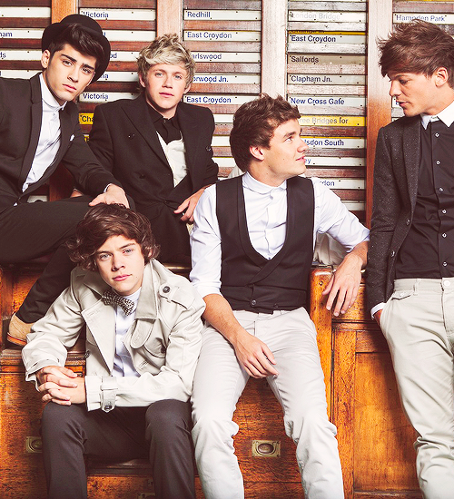 Take Me Home - One Direction Photo (37035143) - Fanpop | 500 x 550 png 618kB