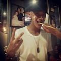 Tao 140519 Instagram Update: During my birthday ~ - exo-m photo