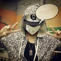 Tao 140519 Instagram Update: ㅋㅋㅋㅋㅋㅋㅋㅋㅋ - exo-m photo
