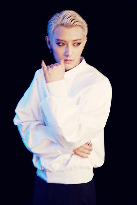Exo Chen >> Tao (Overdose) - EXO-M Photo (37047517) - Fanpop