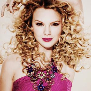 Taylor Swift..♥