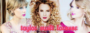 Taylor swift...♥