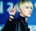 Teen Top L.Joe - teen-top photo