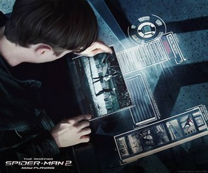 The Amazing Spider-Man 2 - Special Project