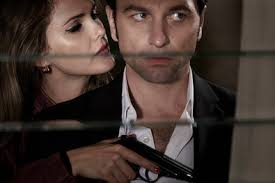 The Americans Images The Americans Wallpaper And Background Photos