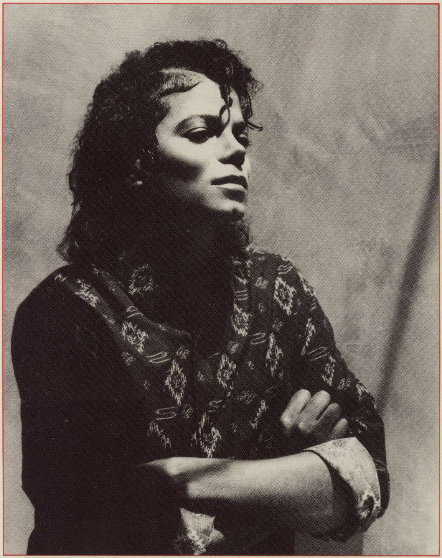 The Bae. My Bae . The King Of Pop . Michael Jackson .