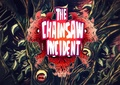 The Chainsaw Incident: All-new fighting indie game  - video-games photo