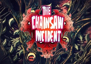 The Chainsaw Incident: All-new fighting indie game